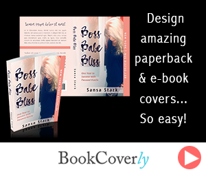 bookcoverly-ad-300x250